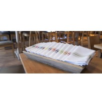 Wholesale Bistro Napkins