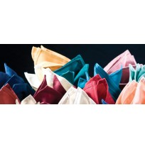 Wholesale Polyester Napkins