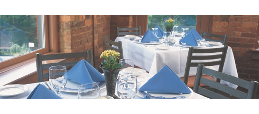 Wholesale Table Linens | Napery