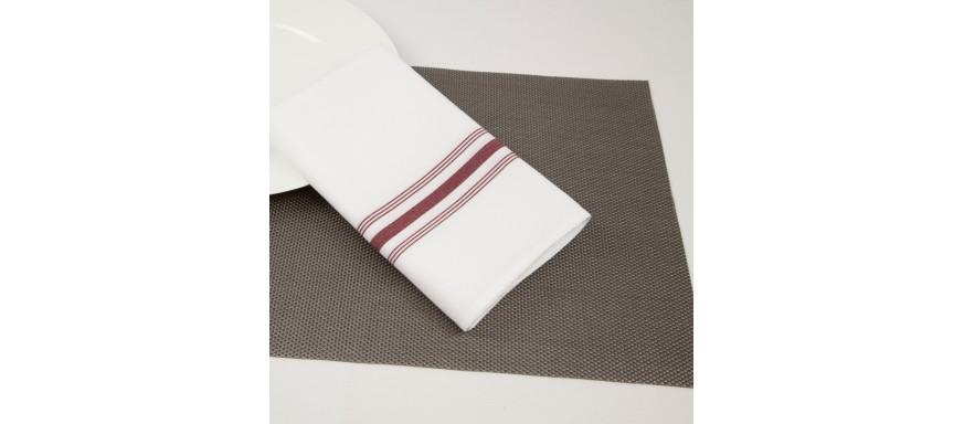 Wholesale Placemats