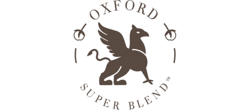 Oxford Super Blend™ | Ganesh Mills