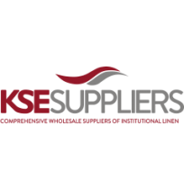 KSE Suppliers
