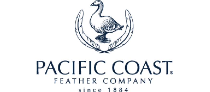 Pacific Coast® Feather