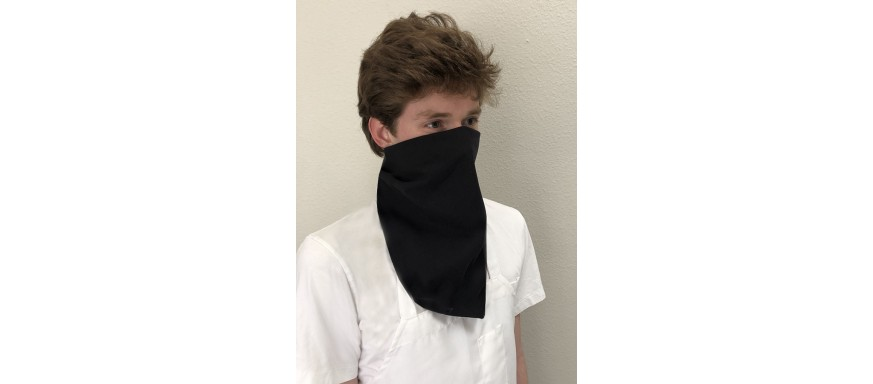 Cloth Face Coverings | Cloth Face Masks