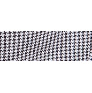 Baggy Chef Pants, Houndstooth