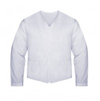 Waiter Coat- 2 Pockets