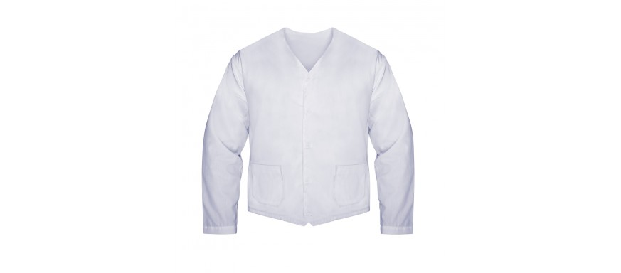 Waiter Jackets | Coats