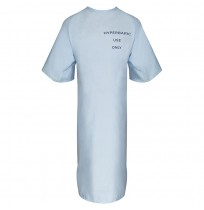 Hyperbaric Gowns