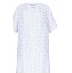 Bariatric Patient IV Gowns 55/45, American Dawn