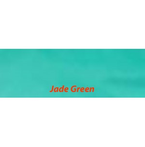 Operating Room Sheets, Jade Green, by Intralin