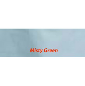 Operating Room Sheets, Misty Green, By ADI
