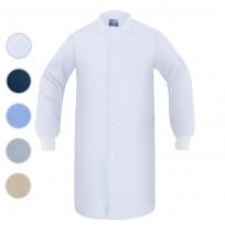 HACCP Uniforms | Food Processing Uniforms