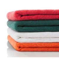 Shop Towels, 18 x 18