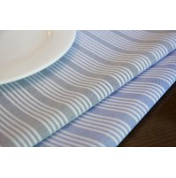 Milliken Signature® Ticking Stripe Napkins