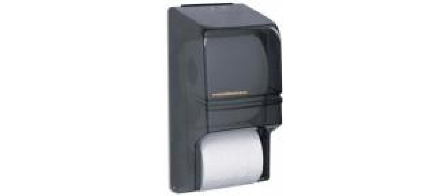Wholesale Tissue Dispensers