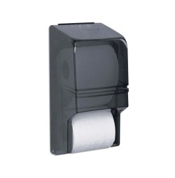 Standard Tissue Roll Dispenser