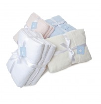 Bath Towel Sets | Home Wash