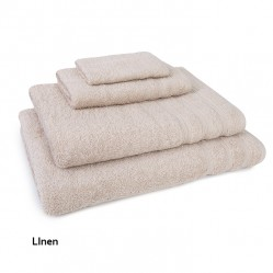 Home Elements 4 Piece Towel Set