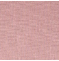 Percale Sheets - T-180, Rose