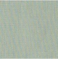 Percale Sheets - T-180, Seafoam