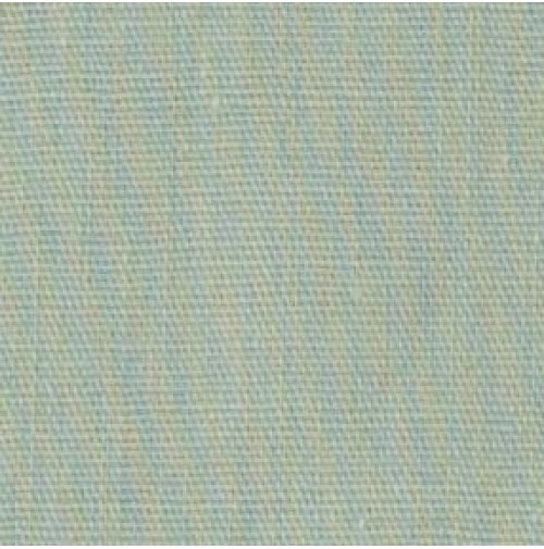 Percale Sheets T-180, Seafoam