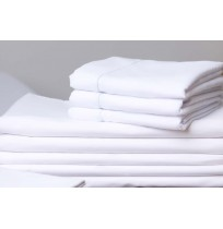 T-180 Hospital Bed Sheets