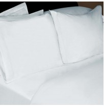 Thomaston Mills T200 Duvet Covers and Shams