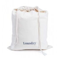 Guest Laundry Bags