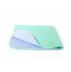 Bonded Underpads by BLC Textiles