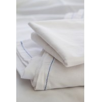 T-180 Woven Flat Sheet Collection