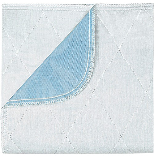 Econo-Blend 50/50 Incontinence Underpads