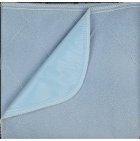 Beck's Blue Max Underpads