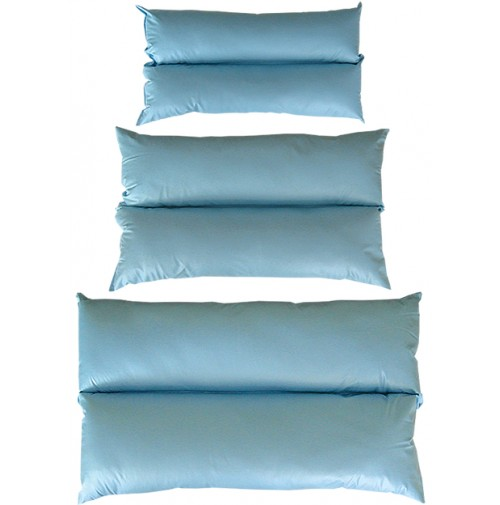 Positioning Pillows