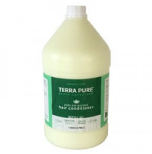 TERRA PURE® GREEN TEA BULK