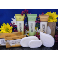 EcoEssence Amenity Collection