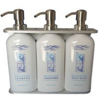 OceanSpa Amenities-Bulk