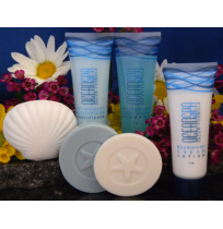 OceanSpa Amentity Collection