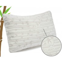 Wholesale Bamboo Pillows | Clara Clark®