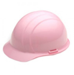AMERICANA® Slide Lock Cap Safety Helmet