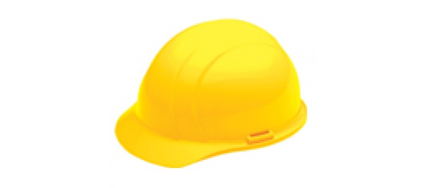 Head Protection |  Safety Helmets | Hard Hats