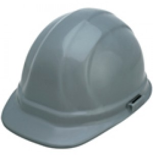 ERB Omega II®, Slide Lock Cap Safety Helmet