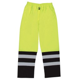 S849 Rain Pant by ERB Safety