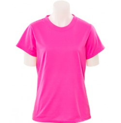 7000 Women's Fitted T-Shirt (Non ANSI)