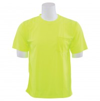 9006 Non ANSI Short Sleeve T-Shirt