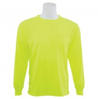9007 Non ANSI Long Sleeve T-Shirt
