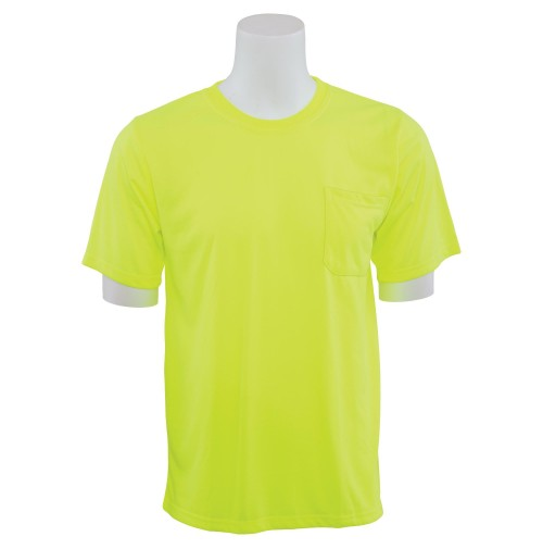 9601 Non ANSI Short Sleeve T-Shirt