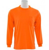 9602 Non ANSI Long Sleeve T-Shirt