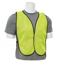 NON ANSI Safety Vests