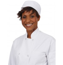Chef Hats and Accessories