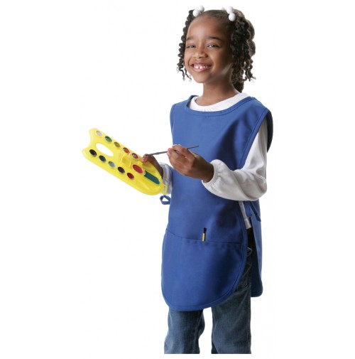 Child Cobbler Apron